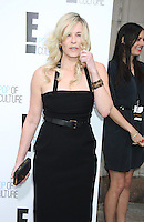 April 30, 2012: Chelsea Handler at E!'s 2012 Upfront at Gotham Hall in New York City. Credit: RW/MediaPunch Inc.