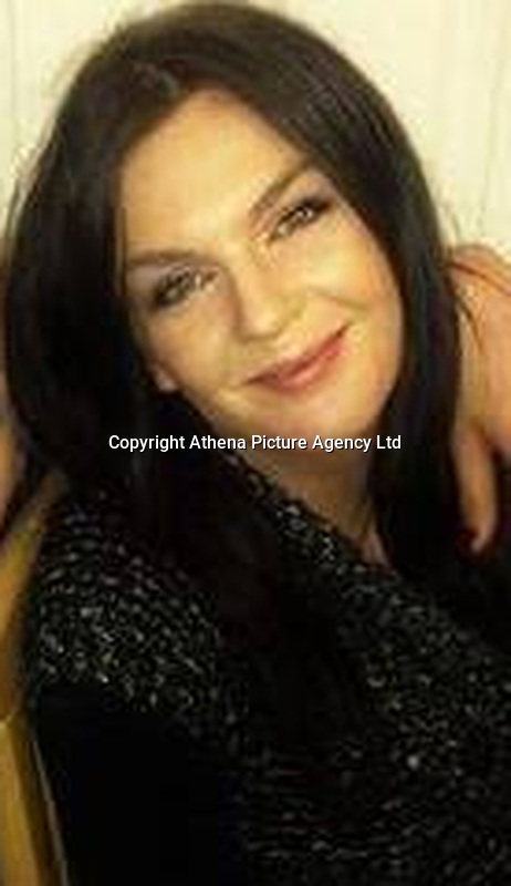 Pictured: Marina Tilby<br /> Re: A mother was so drunk she was unaware her baby had been rushed to hospital in a critical condition, Swansea Crown Court has heard.<br /> Marina Tilby had spent the night drinking beer and gin before passing out in a stranger's caravan beside her baby son.<br /> She was later found laying on top of the infant, who had blood coming from his nose.<br /> The baby was taken to hospital but Tilby could not be roused for more than an hour.<br /> The infant died later that day.<br /> The court heard that on March 30, 2017, Tilby and her sister went drinking in the Sea Horse Inn in New Quay in West Wales.
