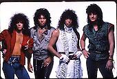 KISS (1984)
