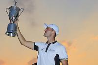 US Open Championship 2014