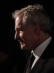 Victor Garber attending the Roundabout Theatre Company's 2013 Spring Gala at Hammerstein Ballroom in New York City on 3/11/2013