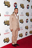 LAS VEGAS, NV - November 8: John Legend pictured at Soul Train Awards 2012 at Planet Hollywood Resort on November 8, 2012 in Las Vegas, Nevada. © RD/ Kabik/ Retna Digital /NortePhoto