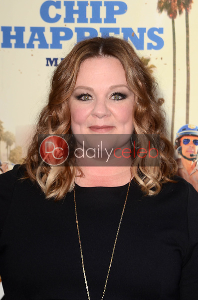 "Melissa McCarthy<br /> at the ""Chips"" Los Angeles Premiere, TCL Chinese Theater, Hollywood, CA 03-20-17<br /> David Edwards/DailyCeleb.com 818-249-4998"