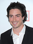 Ben Feldman at The AMC Premiere of The 6th Season Of Mad Men held at The DGA in West Hollywood, California on March 20,2013                                                                   Copyright 2013 Hollywood Press Agency