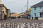 Ballybunion High Street