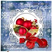 Isabella, NAPKINS, SERVIETTEN, SERVILLETAS, Christmas Santa, Snowman, Weihnachtsmänner, Schneemänner, Papá Noel, muñecos de nieve, paintings+++++,ITKE529357,#sv#,#x#