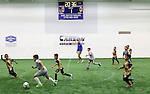 Talents soccer stock