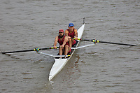 Crew: 30   VRC-PEARSON    Vesta Rowing Club    Op 2- Champ <br /> <br /> Pairs Head 2017<br /> <br /> To purchase this photo, or to see pricing information for Prints and Downloads, click the blue 'Add to Cart' button at the top-right of the page.