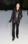Olympic skater Johnny Weir at the 2009 Skating with the Stars - a benefit gala for Figure Skating in Harlem on April 6, 2009 at Wollman Rink, Central Park, NYC, NY. (Photo by  Sue Coflin/Max Photos)