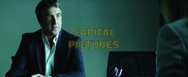 Francois Cluzet<br /> in 11.6 (2013) <br /> *Filmstill - Editorial Use Only*<br /> CAP/NFS<br /> Image supplied by Capital Pictures