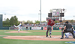 Kenta Maeda (Dodgers),<br /> MARCH 5, 2016 - MLB :<br /> Kenta Maeda of the Los Angeles Dodgers pitches to Rickie Weeks of the Arizona Diamondbacks in the second inning during a spring training baseball game at Camelback Ranch-Glendale in Phoenix, Arizona, United States. (Photo by AFLO)