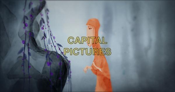 Li.le (2017)<br /> *Filmstill - Editorial Use Only*<br /> FSN-K<br /> Image supplied by FilmStills.net