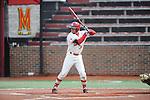 baseball-34-Oniffrey, Matt 2015