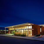 Oregon State University Athletics