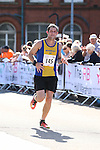 2016-09-18 Hull Marathon 13 DB Finish