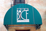 Bice Ristorante, Chicago, Illinois