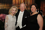 Opera Ball 2012 Part II