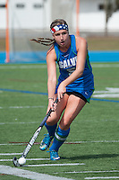 Field Hockey vs U. of NE_9-26-15