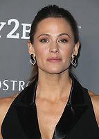 CULVER CITY - NOVEMBER 10:  Jennifer Garner at The 2018 Baby2Baby Gala Presented By Paul Mitchell Event on November 19, 2018 at 3Labs in Culver City, California. (Photo by Scott Kirkland/PictureGroup)