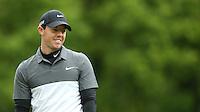 Rory McIlroy - BMW Golf at Wentworth - Day 2 - 22/05/15 - MANDATORY CREDIT: Rob Newell/GPA/REX -