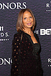 BET Honors 2016 Held at the Warner Theater in Washington DC
