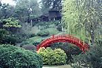 Huntington Gardens
