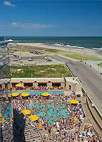RD- Revel Hotel's Pools, Atlantic City NJ 6 14