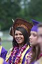 2012 Graduations