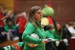 Vitality Super League<br /> Celtic Dragons v Team Bath<br /> 18.02.17<br /> &copy;Steve Pope - Sportingwales