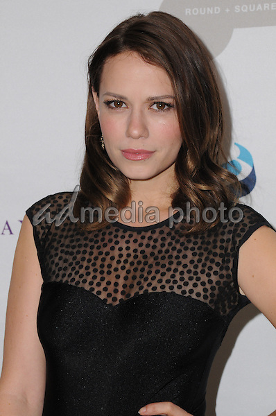 """05 December 2016 - Beverly Hills, California. Bethany Joy Lenz.   Equality Now's 3rd Annual """"Make Equality Reality"""" Gala  held at Montage Beverly Hills. Photo Credit: Birdie Thompson/AdMedia"""