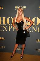 21 July 2018 - Los Angeles, California - Khloe Terae. Maxim Hot 100 Experience at Hollywood Palladium. <br /> CAP/ADM/FS<br /> &copy;FS/ADM/Capital Pictures