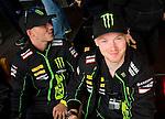 gopro motorrad grand prix deutschland<br /> preevent autographs<br /> bradley smith