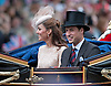 "PRINCE WILLIAM AND CATHERINE, DUCHESS OF CAMBRIDGE.take a carriage ride from Westminster Hall to Buckingham Palace after lunch, in celebration of the Queen's Diamond Jubilee_5th June 2012.Mandatory Credit Photo: ©A Linnett/NEWSPIX INTERNATIONAL..**ALL FEES PAYABLE TO: ""NEWSPIX INTERNATIONAL""**..IMMEDIATE CONFIRMATION OF USAGE REQUIRED:.Newspix International, 31 Chinnery Hill, Bishop's Stortford, ENGLAND CM23 3PS.Tel:+441279 324672  ; Fax: +441279656877.Mobile:  07775681153.e-mail: info@newspixinternational.co.uk"