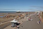 2007-09-06 Blackpool