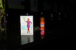 """Atmosphere at Wendy Williams celebrates the launch of her new book """"Ask Wendy"""" by HarperCollins and her new Broadway role as Matron """"Mama"""" Morton in Chicago - Held at Pink Elephant, NY"""