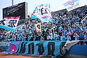 2015 J1 - Yokohama F Marinos 1-0 Sagan Tosu