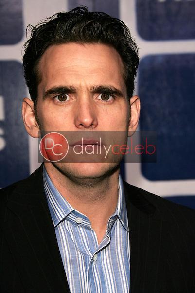 Matt Dillon<br />at IFP's 15th Annual Gotham Awards, Chelsea Piers, New York City, NY. 11-30-05<br />Dave Edwards/DailyCeleb.com 818-249-4998