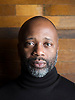 Architectural Digest, Theaster Gates, October 12, 2016