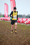 2016-02-27 National XC 135 SB Sen Men