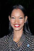 Acts Of Love<br /> Los Angeles<br /> October 3 2009<br /> Autism Speaks  7th annual  Acts Of Love benefit at Santa Monica College with Garcelle Beauvais<br /> ID revpix91003858