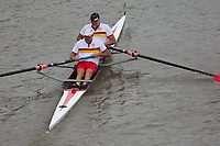 Crew: 463   Tim Sanders    Tideway Scullers School    Op MasD/E 2- Champ <br /> <br /> Pairs Head 2017<br /> <br /> To purchase this photo, or to see pricing information for Prints and Downloads, click the blue 'Add to Cart' button at the top-right of the page.
