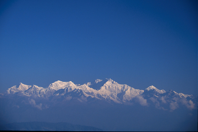 Se file name or keywords. All Jpeg compressions are made at 100 % qualety. If pixel size seems smaller than that it is because of cropping. This image can be rented paid and downloaded online. Email bwskyum@mail.dk.