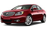 Buick Verano Turbo 1ST Sedan 2016