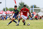 07/28/2018 LVSA 03 Silver vs OK Energy FC Central 03