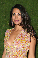 BEVERLY HILLS, CA - JANUARY 06: Moran Atias at the Amazon Prime Video's Golden Globe Awards After Party at The Beverly Hilton Hotel on January 6, 2019 in Beverly Hills, California. <br /> CAP/MPI/FS<br /> &copy;FS/MPI/Capital Pictures