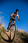 Generic Mountain Biking Shots, Cape Town SOuth Africa