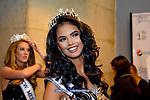 2016-2017 Miss El Paso USA & Teen USA