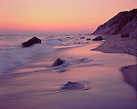 Gay Head, Aquinnah, Marthas Vineyard, MA