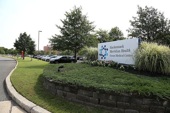 Ocean Medical Center Brick, NJ