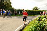 2014-09-21 Run Reigate 81 SD rem